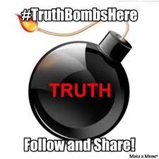 Truth Bomb.jpeg